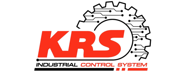 KRS industrial control system